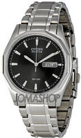 Up to 57% Off  Citizen Watches + $100 Restaurant GC @ JomaShop.com