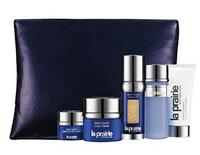 $375  La Prairie 'Skin Caviar' Discovery Set (Limited Edition)