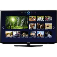 $397.99 Samsung 40 Inch LED Smart TV UN40H5203AF HDTV