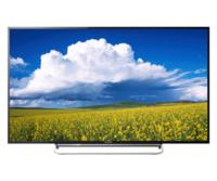 $598+$150 Dell eGift Card Sony 48 Inch LED TV KDL-48W600B HDTV