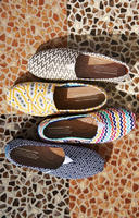 25% off Toms Shoes New Markdowns @ Nordstrom