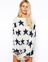 Up to 40% Off + Extra 15% off  Wildfox @ ASOS