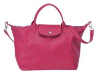 Take 25% off leather handbags and all luggage @ Sands Point Shop