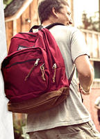 Up to 65% Off+ Extra 15% off Backpacks Sale @ eBags
