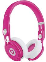 $149.99 Beats Mixr on ear headphones 126783 - Best Buy