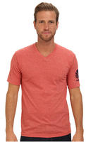 Up to 74% Off Select Ben Sherman, English Laundry, and J.A.C.H.S. Men's Apparel @ 6PM.com