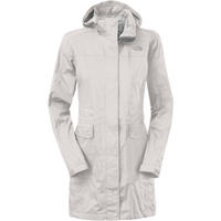 $129.32 The North Face Quiana Rain Jacket - Women's, 3 Colors Available