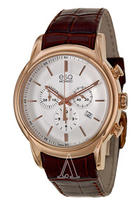 $139.00  ESQ by Movado Men's Quest Watch 07301401