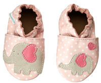 20% Off Baby Clothing & Shoes