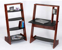 "$28.96 Pisa Shelf (49"" x 24"" x 18"")"