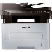 $129.99 Samsung M2880FW Xpress Mono Laser Multifunction Printer