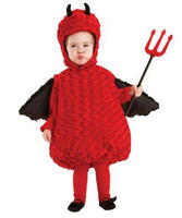 20% off  entire order @ Buy Costumes