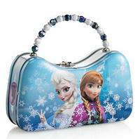 Up to 60% off Select Disney Frozen Items @ Bon-Ton