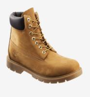 "$64.99 Timberland® Wheat 6"" Boots – Men's"