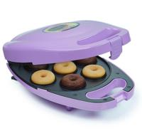 $4 Bella Mini Doughnut Maker