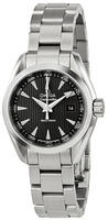 Up to 45% Off Select Omega Watches @ eBay