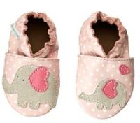 20% Off $50  on Baby Shoes @ Amazon.com