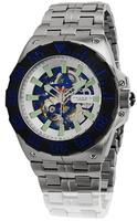 $85.99  Android Men's Corsair Skeleton Automatic Watch  AD649