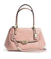 Up to 50% Off Select Coach Handbags and more @ Bon-Ton