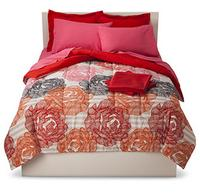 Up to 25% off+Extra $5off Home Items @ Target