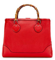 Up to 60% Off Miu Miu, Prada & More Luxury Designer Tote Bags on Sale @ Gilt