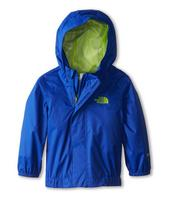 $21.99 The North Face Infants' Tailout Rain Jacket