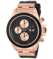 Up to 85% Off Select Men's and Women's Clearance Watches @ Amazon.com