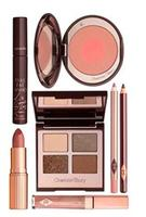 Charlotte Tilbury  Just Launched @ Nordstrom