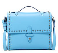 Up to 75% Off Olivia Harris, IIIBeca & More Designer Handbags on Sale @ Hautelook