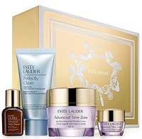 From $42 + FREE 8-Pc. Gift  with $35 Estee Lauder Value Sets purchase + MORE GIFT with $70 beauty purchase