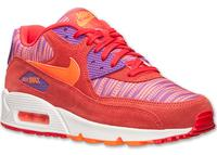 $48.99 Men's Nike Air Max 90 Essential Running Shoes