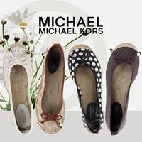 Up to 50% OFF MICHAEL Michael Kors Shoes On Sale @ 6PM