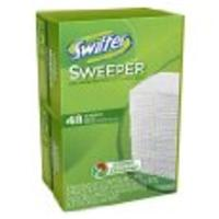 $3 Off Clip Coupon Swiffer Sale @ Amazon