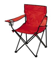 $5.59 SPORTS AUTHORITY Team Quad Chair