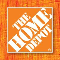 Attention! Home Depot Investigating Possible Payment Card Data Breach
