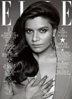 Elle Magazine 1 Year Subscription