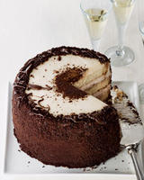 Starts from $35 Yummy Cakes Desserts @ Neiman Marcus
