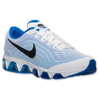 $62.99 Men's Nike Air Max Tailwind 6 Running Shoes