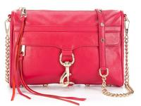 Up to 40% Off  Sale @ Rebecca Minkoff