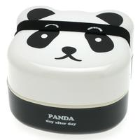 Up to 40% Off Bento Boxes, Bento Accessories, and Food Storage @ Amazon.com
