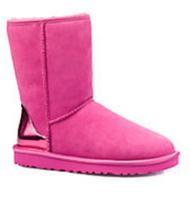 Up to 40% Off  UGG @ Lord & Taylor