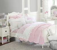 Up to 60% off Select Kids Furniture, Clothing, and Accessories @ Pottery Barn Kids