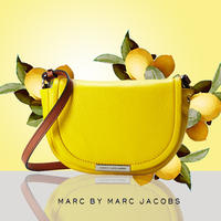 Up to 60% Off + Extra 15% Off Marc by Marc Jacobs Desginer Handbags @ 6PM