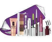 From $39.50 Clinique Holiday Value Sets Lauched @ macys.com