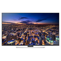Up to 55% OFF TVs, Tablets, Sound Systems and More
