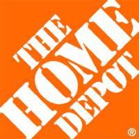 FREE  Credit monitoring for a year from Home Depot