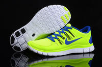 Up to 65% OFF + Extra 10% OFF Nike Free @ 6PM.com