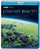 低至1.7折 Amazon.com精选BBC Earth titles星球系列蓝光影碟、DVD优惠促销
