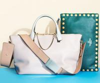 Up to 40% Off + $40 OFF $200 Select Designer Handbags,Apparel and Shoes @ Bluefly