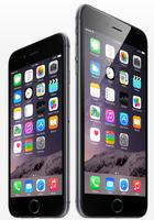 NEWS Apple releases iPhone 6, iPhone 6 Plus and Apple Watch.